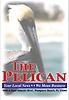 Pompano Pelican Newspaper, Inc.