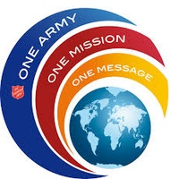Gallery Image ArmyMissionM.jpg
