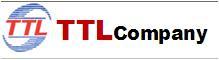 TTL LLC