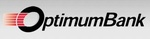 OptimumBank