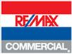 ReMax Commercial - The Dreyer Group