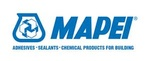Mapei Corporation