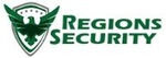 Regions Security Services, Inc.