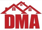 DMA Roofing and Construction Corporation