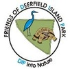 Friends of Deerfield Island Park, Inc