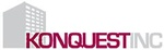 Konquest Inc