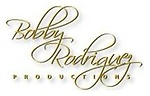 Bobby Rodriguez Productions, Inc
