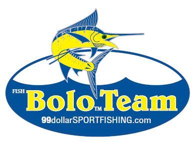 Bolo Team, LLC