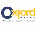Oxford Marketing Consulting, Inc