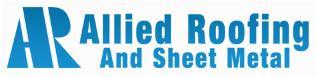Allied Roofing U0026 Sheet Metal, ...