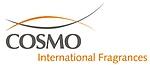 Cosmo International Corp