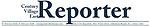 CVE Reporter Inc.