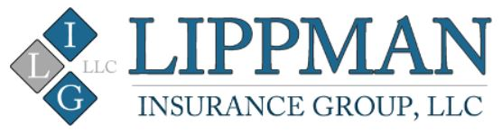 Lippman Insurance Group,LLC