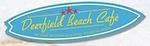 Deerfield Beach Cafe