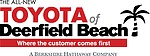 Toyota of Deerfield Beach