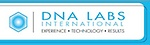 DNA Labs International