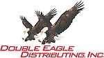 Double Eagle Distributing, Inc