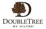 DoubleTree By Hilton Deerfield Bch-Boca