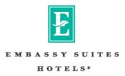 Embassy Suites Deerfield Beach
