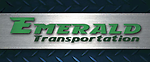Emerald Transportation Corp