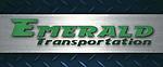 Emerald Transportation Corp