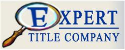 Expert Title Company