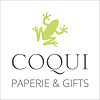Coqui Paperie & Gifts