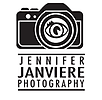 Jennifer Janviere Photography