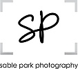 Sable Park Photography