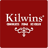 Kilwins - Chocolates/Fudge/Ice Cream