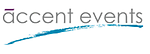 Accent Events