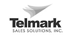 Telmark Sales Solutions Inc.