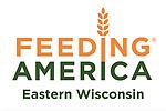 Feeding America Eastern Wisconsin