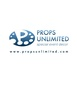Props Unlimited Events LLC