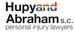 Hupy and Abraham, S.C.