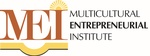 Multicultural Entrepreneurial Institute