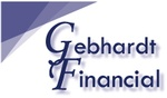 Gebhardt Financial