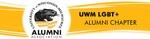 UWM LGBT+ Alumni Chapter