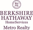 Kevin Wester - Realtor - Berkshire Hathaway HomeServices