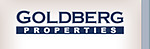 Goldberg Brothers R.E. LLC