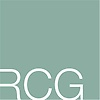 RCG, LLC
