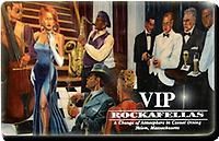 Gallery Image rockafellas.png