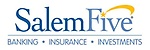 Salem Five Bank - Corporate Headquarters