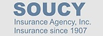 Soucy Insurance Agency, Inc.
