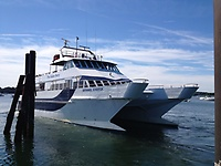 Gallery Image Salem%20Ferry%202013%20Nathaniel%20Bowditch.jpg