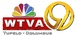 WTVA-TV 9