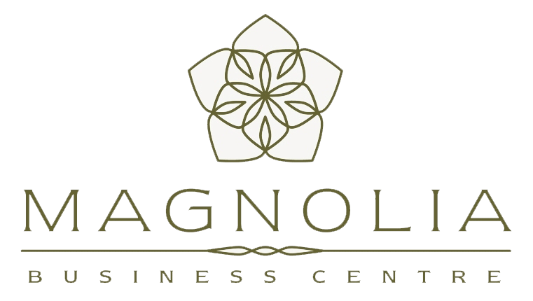 Magnolia Business Centre
