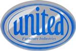 United Furniture Industries