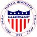 City of Tupelo