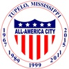 City of Tupelo